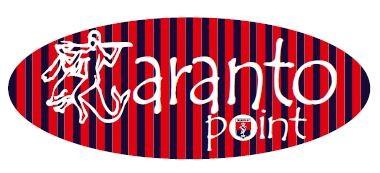 Taranto Point